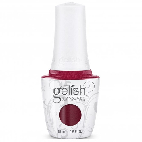 Gelish Soak-Off Gel | Marilyn Monroe - Forever Fabulous Collection 2018 | Wish Upon A Starlet  (1110329) 15mL