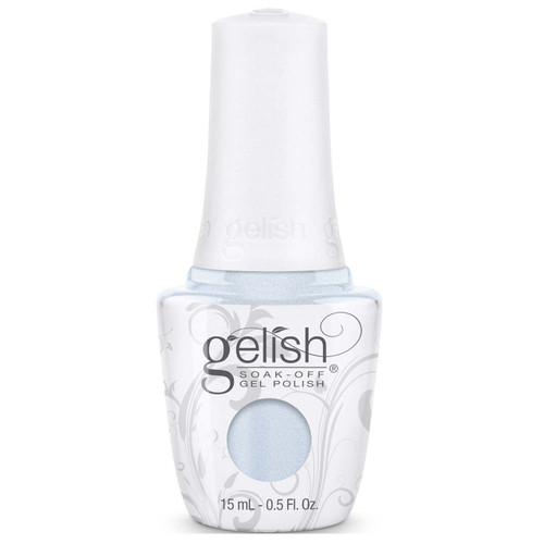 Gelish Soak-Off Gel | Marilyn Monroe - Forever Fabulous Collection 2018 | Wrapped In Satin  (1110329) 15mL
