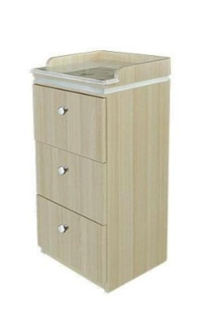 I Waxing Cabinet