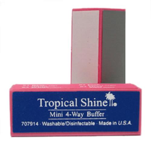 Mini 4-Way Buffer Block (707914)