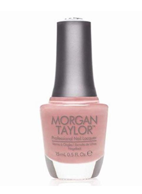 Morgan Taylor Coming Up Roses