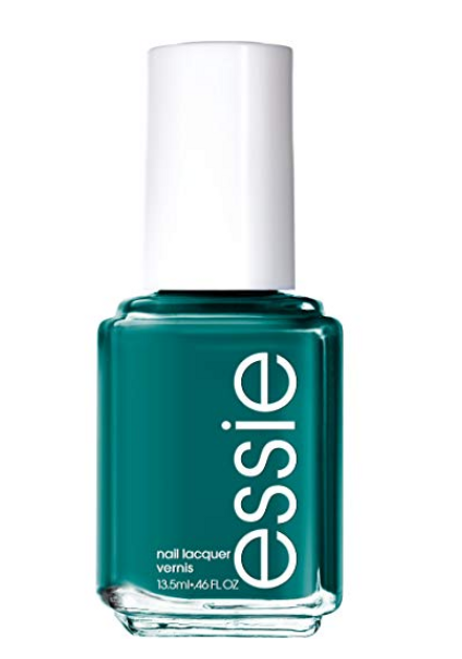 "Essie Nail Polish ""Stripes and Sails"" #1162"