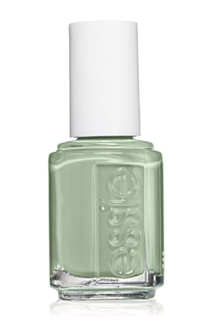 "Essie Nail Polish ""Going Guru"" #1956"