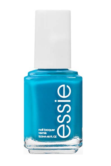 "Essie Nail Polish ""In It To Wyn It"" #1032"