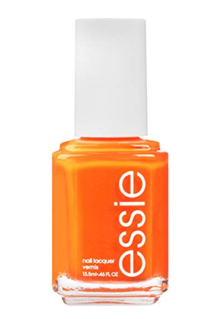 "Essie Nail Polish ""Mark On Miami"" #1028"