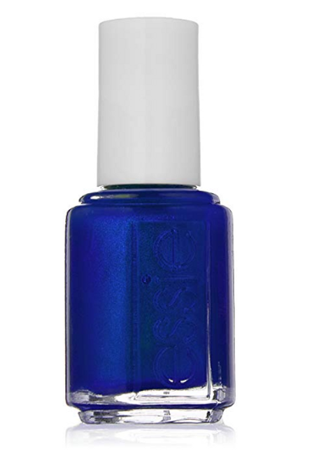 "Essie Nail Polish ""Catch Of The Day"" #988"