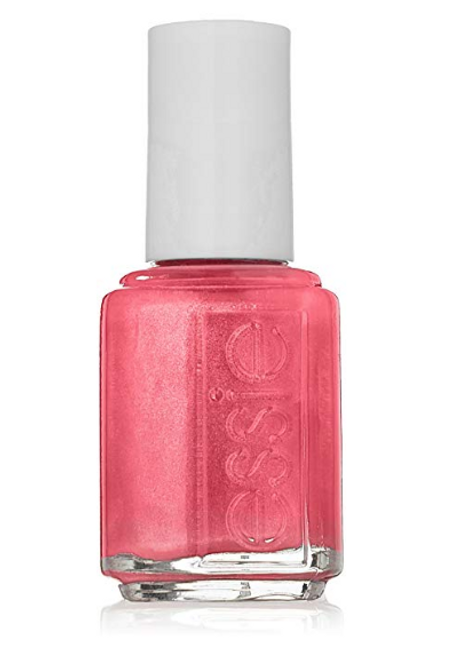 "Essie Nail Polish ""Seen on the Scene"" #986"