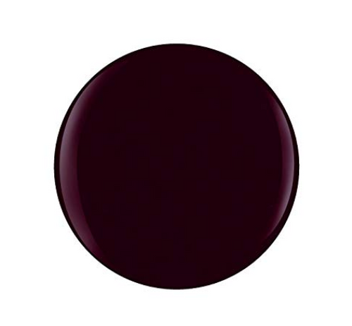 Gelish Dip Powder BLACK CHERRY BERRY