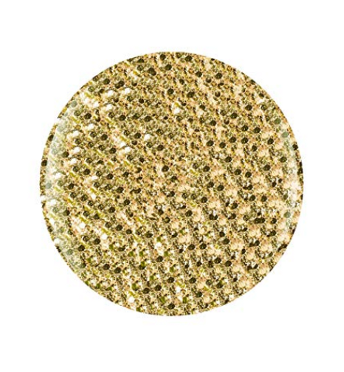 Gelish Dip Powder ALL THAT GLITTERS IS GOLD