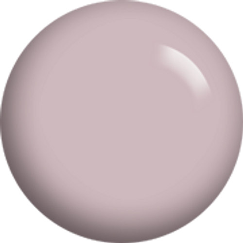 Triple Vitamin Dip 2 oz. | V913 Purple Rain