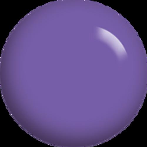 Triple Vitamin Dip 2 oz. | V921 Purple Pop