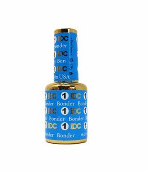 DND DC Dip Powder Liquid - BONDER