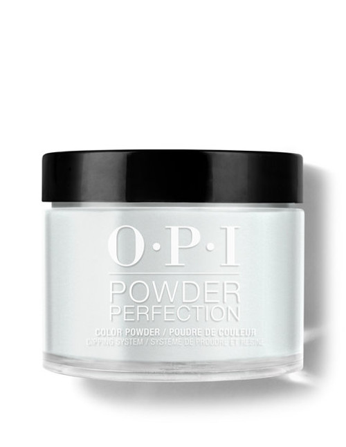 OPI Nails Powder Perfection 1.5 oz. - T75 It's A Boy