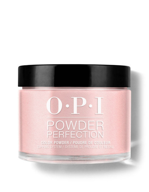 OPI Nails Powder Perfection 1.5 oz. - V25 A Great Opera-tunity
