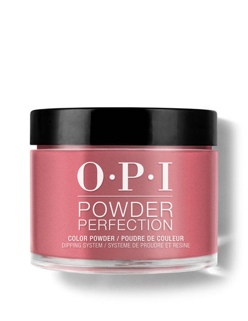 OPI Nails Powder Perfection 1.5 oz. - V29 Amore at Grand Canal