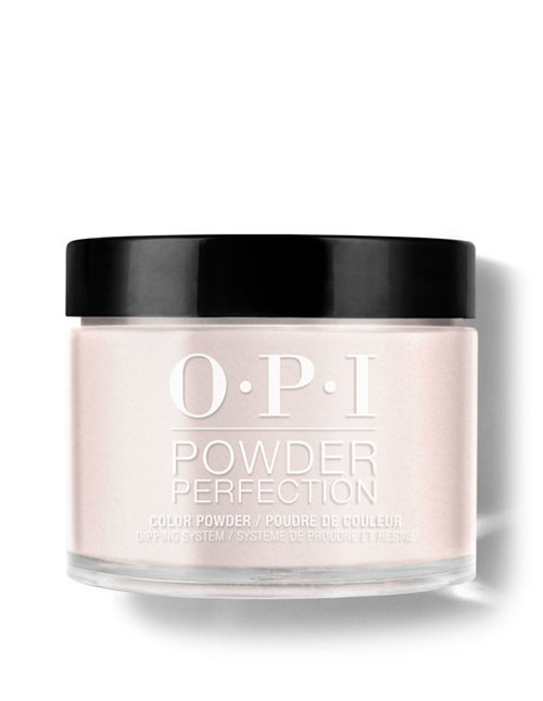 OPI Nails Powder Perfection 1.5 oz. - V31 Be There in a Prosecco