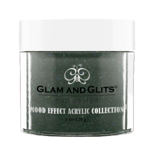 Glam & Glits   Mood Effect Collection   ME 1024 LOVE-HATE RELATIONSHIP