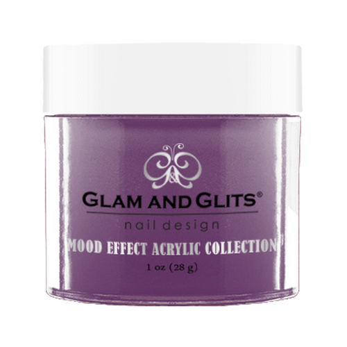 Glam & Glits | Mood Effect Collection | ME 1031 DRAMA QUEEN