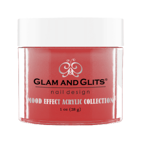 Glam & Glits | Mood Effect Collection | ME 1034 NAUGHTY OR NICE