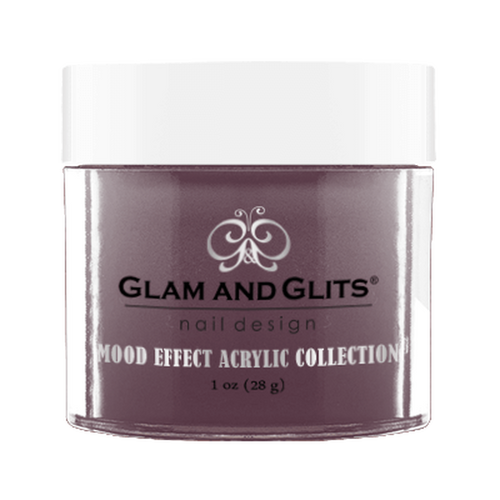 Glam & Glits | Mood Effect Collection | ME 1035 INNOCENTLY GUILTY