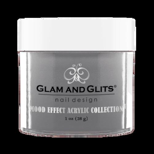 Glam & Glits | Mood Effect Collection | ME 1036 DUSK TIL DAWN