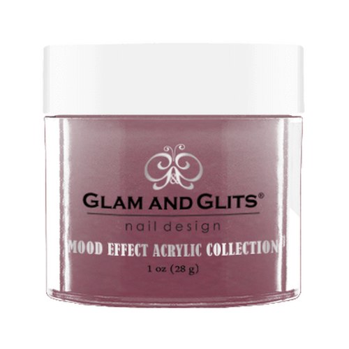 Glam & Glits | Mood Effect Collection | ME 1038 HOPELESSLY ROMANTIC