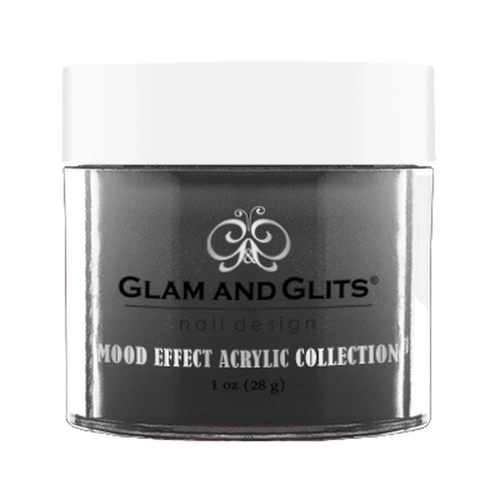 Glam & Glits | Mood Effect Collection | ME 1041 BAD HABIT