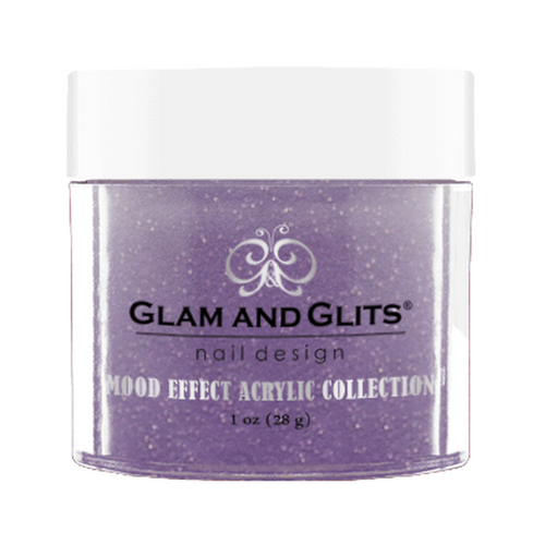 Glam & Glits | Mood Effect Collection | ME 1044 BLUE LILY