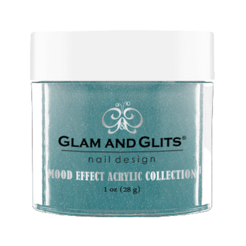 Glam & Glits | Mood Effect Collection | ME 1048 MELTED ICE