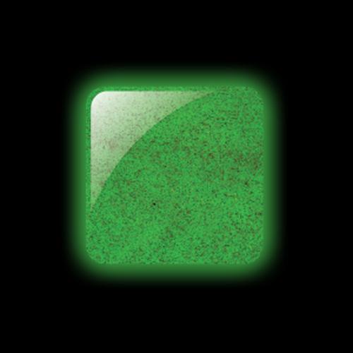 Glam & Glits | Glow Collection | GL2022 IGNITE