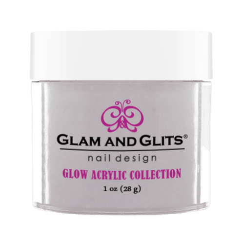 Glam & Glits   Glow Collection   GL2025 THERE SHE GLOWS