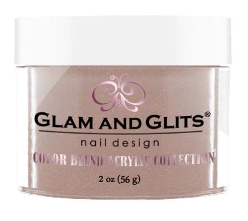 Glam & Glits | Blend Collection | BL3009 Brown Sugar