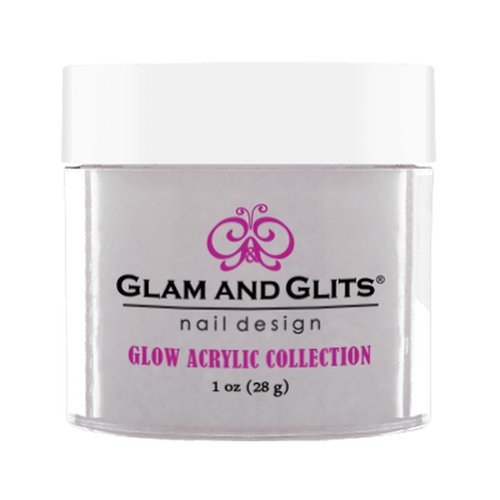 Glam & Glits   Glow Collection   GL2026 EN-LIGHT-ENED