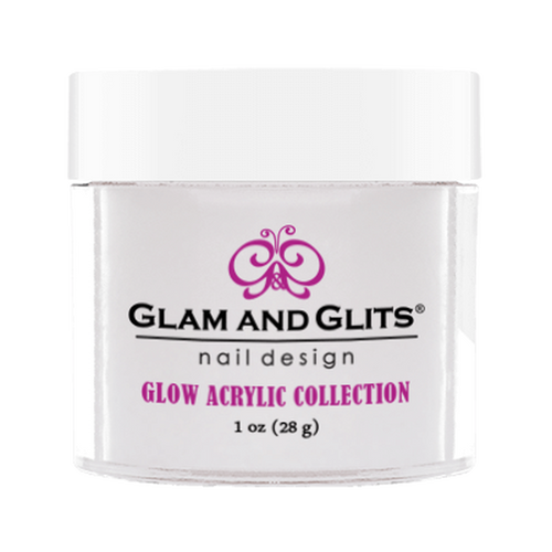 Glam & Glits   Glow Collection   GL2028 AFTERGLOW