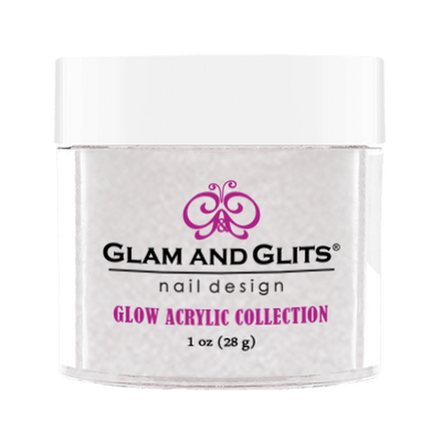 Glam & Glits | Glow Collection | GL2029 OPAQUE MIST