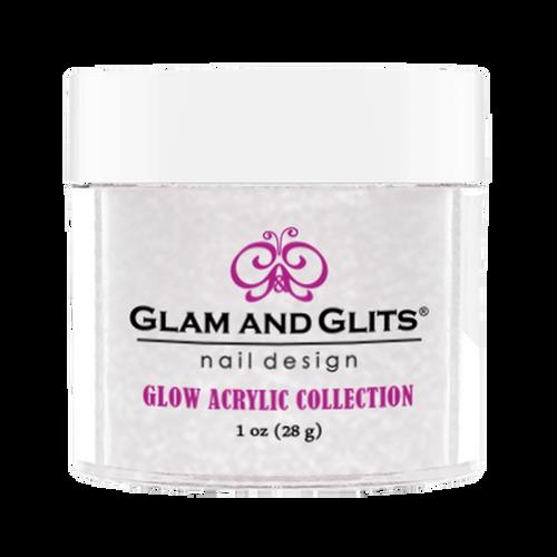 Glam & Glits | Glow Collection | GL2030 TWINKLE TWINKLE