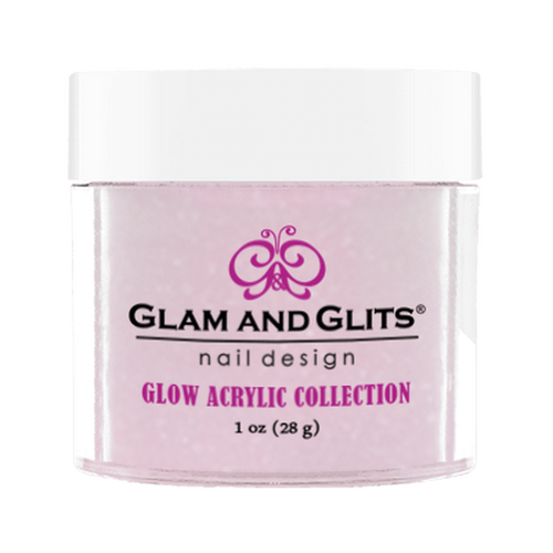Glam & Glits | Glow Collection | GL2033 LIGHT-HEARTED