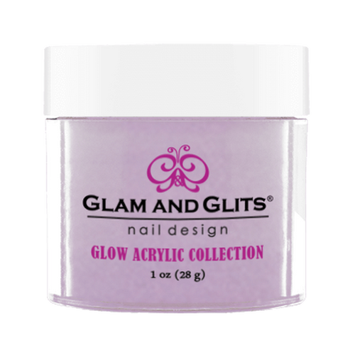 Glam & Glits | Glow Collection | GL2035 YOU'RE SPACE-CIAL!