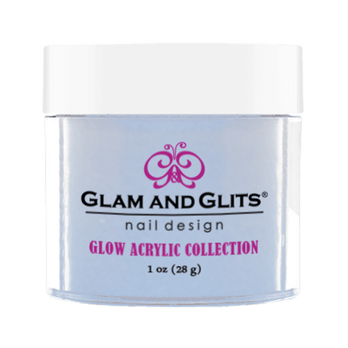 Glam & Glits | Glow Collection | GL2037 STARLESS