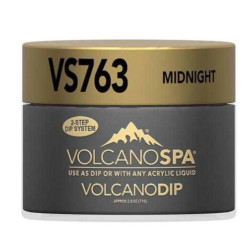 Volcano Spa 3-IN-1   VS763 Midnight