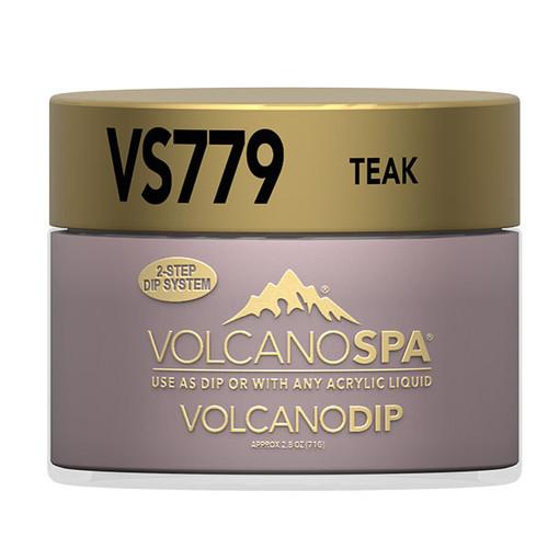 Volcano Spa 3-IN-1   VS779 Teak