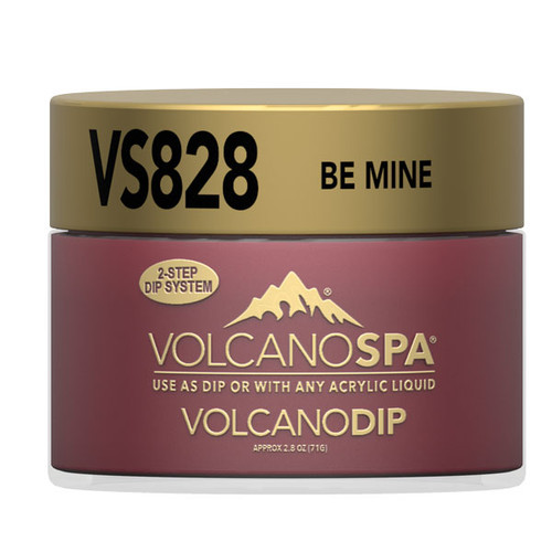 Volcano Spa 3-IN-1 | VS828 Be Mine