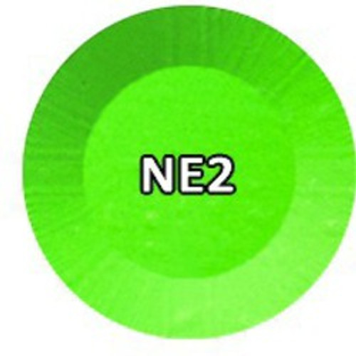 Chisel Dip Powder 2oz  | Neon Collection | NE 2