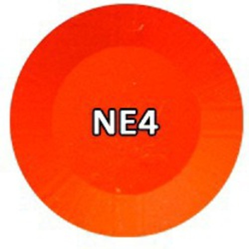 Chisel Dip Powder 2oz  | Neon Collection | NE 4