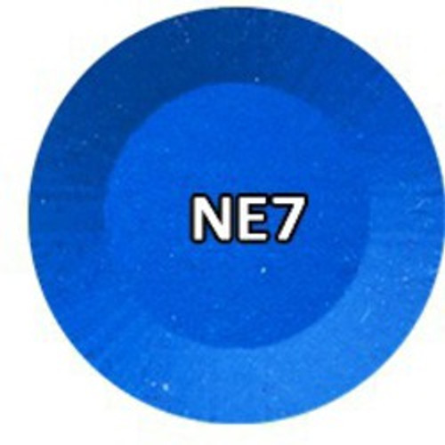 Chisel Dip Powder 2oz  | Neon Collection | NE 7