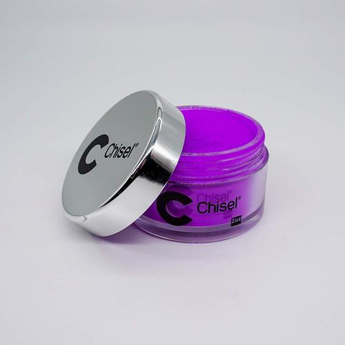 Chisel Dip Powder 2oz  | Neon Collection | NE 8