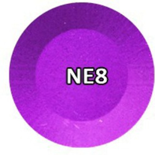 Chisel Dip Powder 2oz  | Neon Collection | NE 8