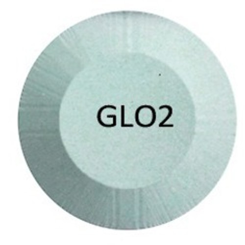 Chisel Dip Powder 2oz  | Glow Collection | GLO2