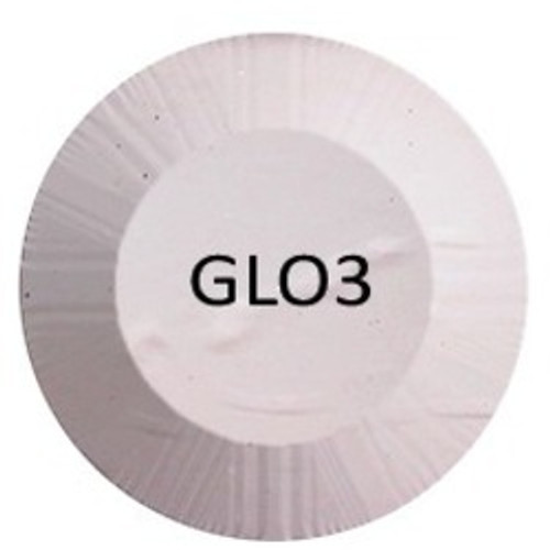Chisel Dip Powder 2oz  | Glow Collection | GLO3