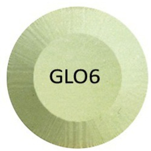 Chisel Dip Powder 2oz  | Glow Collection | GLO6